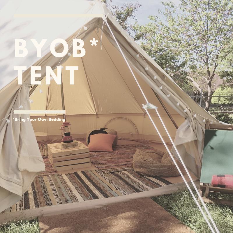 BYOB Tent.png