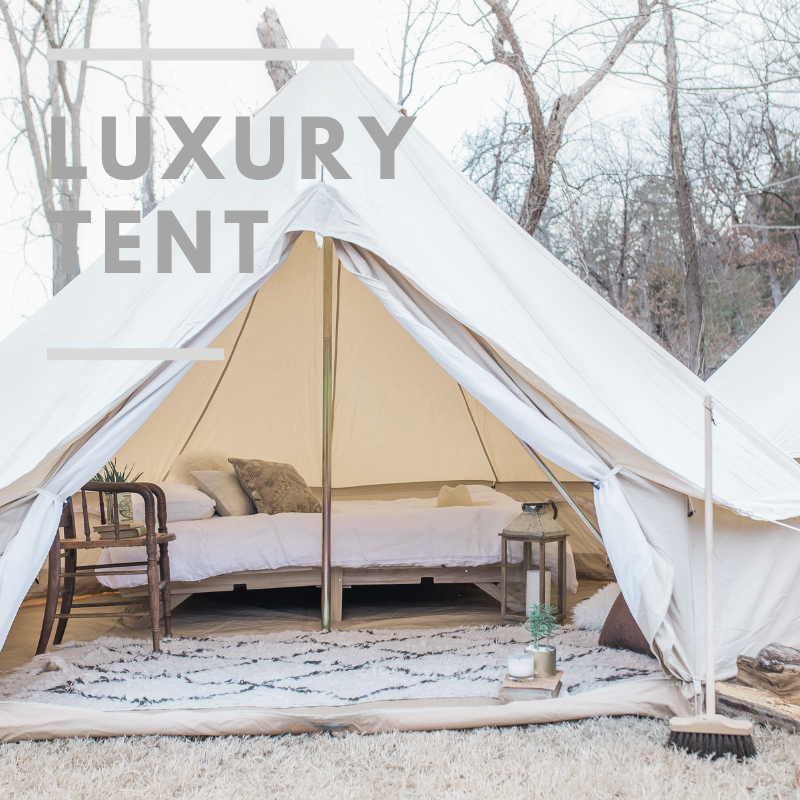 Luxury Tent.png