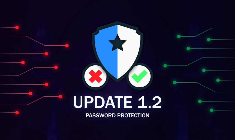 Header-Update1-PasswordProtection-UrMuse.jpg
