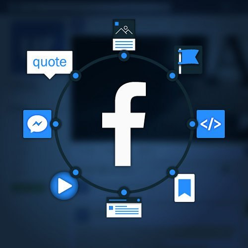 Facebook Ultimate Suite is the biggest Facebook widgets pack ever released for #adobemuse. Discover the 8 #widget it contains at https://www.urmuse.com/muse-widgets/facebook-ultimate-suite