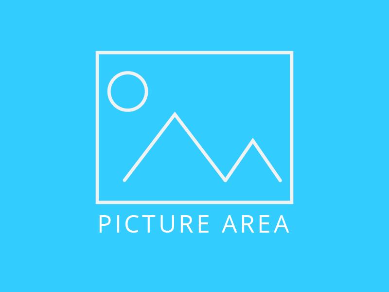 blue-picture-area-medium-size-theme-urmuse-01.png