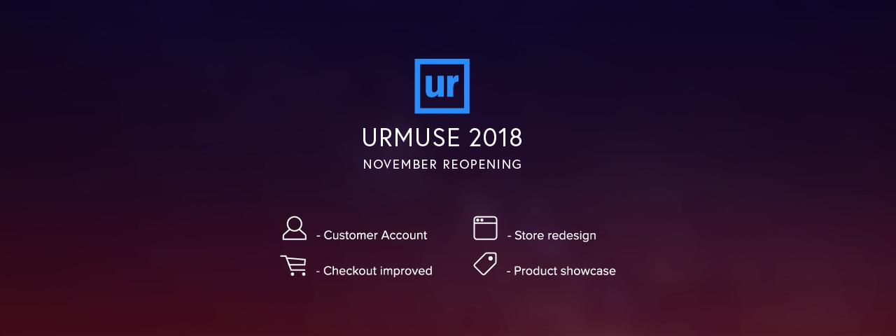 1280px-Header-UrMuse2018Reopening-Blog-UrMuse.jpg