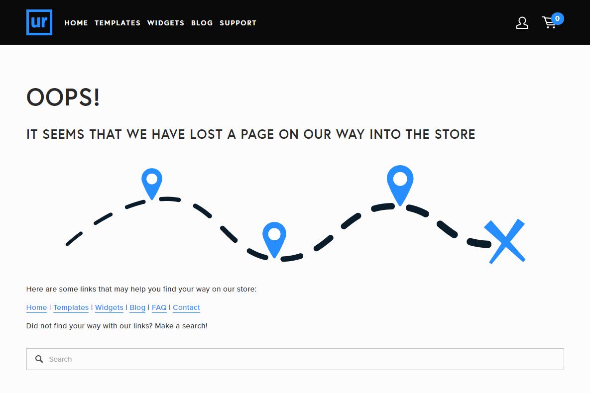 404-StoreRedesign-UrMuse2018-Blog-UrMuse.png