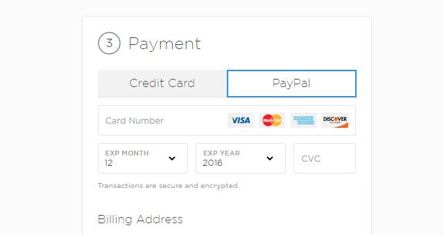 PayPal-AccountAndBilling-FAQ-UrMuse-01.jpg