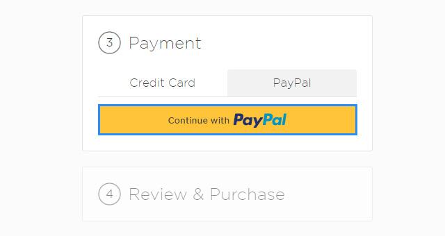 PayPal-AccountAndBilling-FAQ-UrMuse-02.jpg