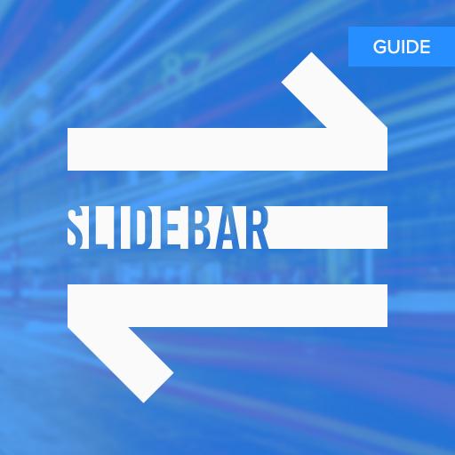 Slidebar-Thumbnail-Learning-UrMuse.jpg
