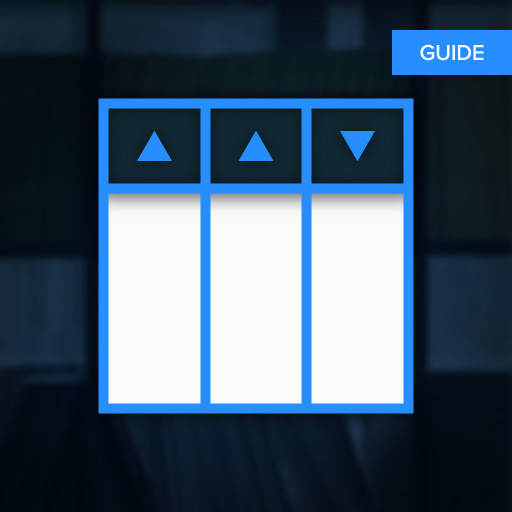 SortingTable-Thumbnail-Learning-UrMuse.jpg