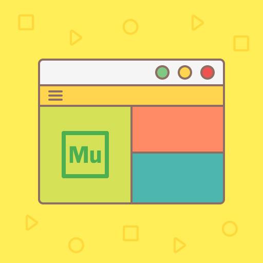 Thumbnail-MuseTemplates-GeneralTopics-Learning-UrMuse.jpg
