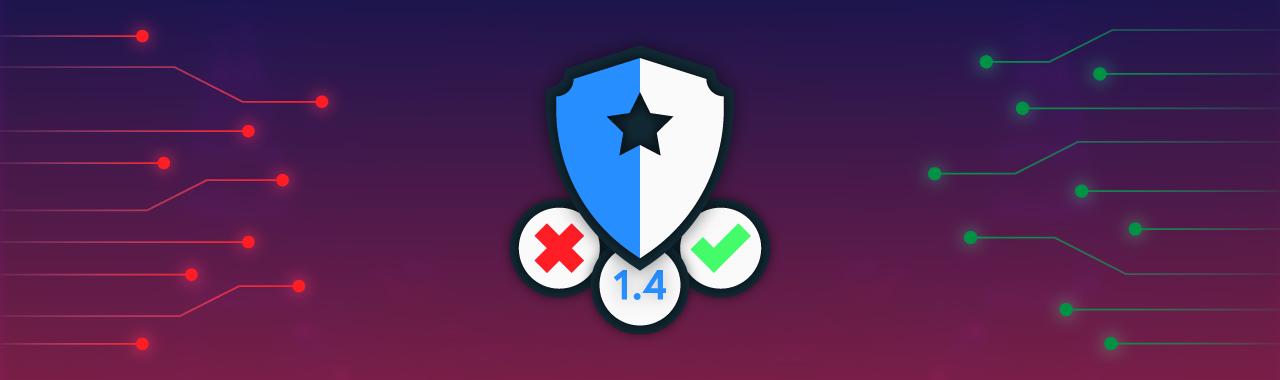 Header-Update4-PasswordProtection-Promotion-UrMuse.jpg