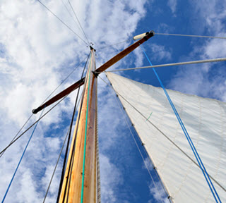 sail abstract image 303543797 shutterstock.jpg