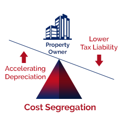 cost-segregation-benefit3.png