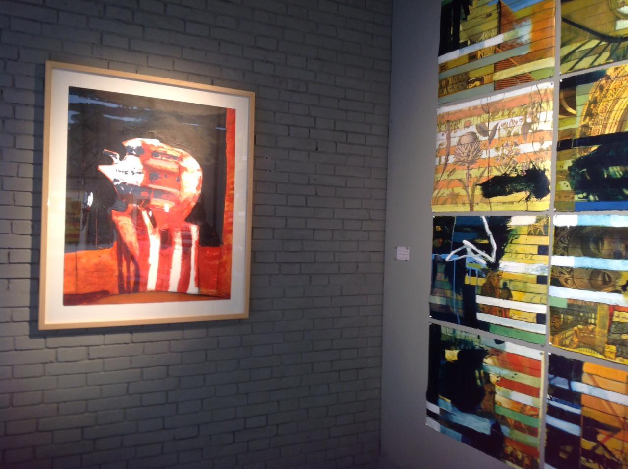 paintedcollage_exhibition.jpg