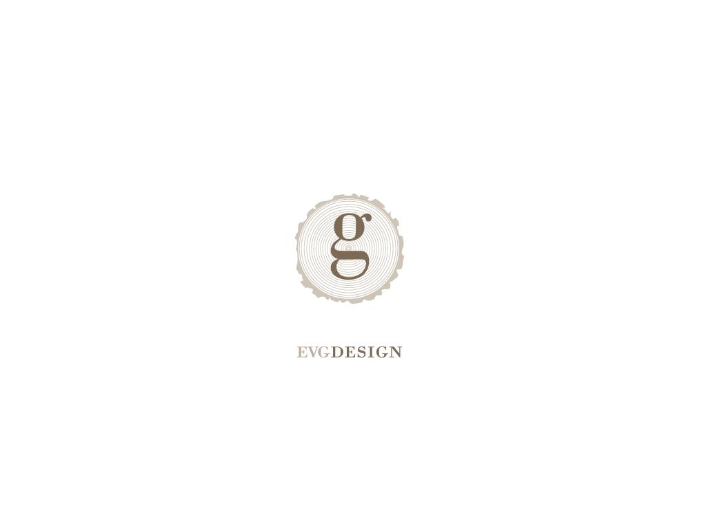 EVG_logo.jpg