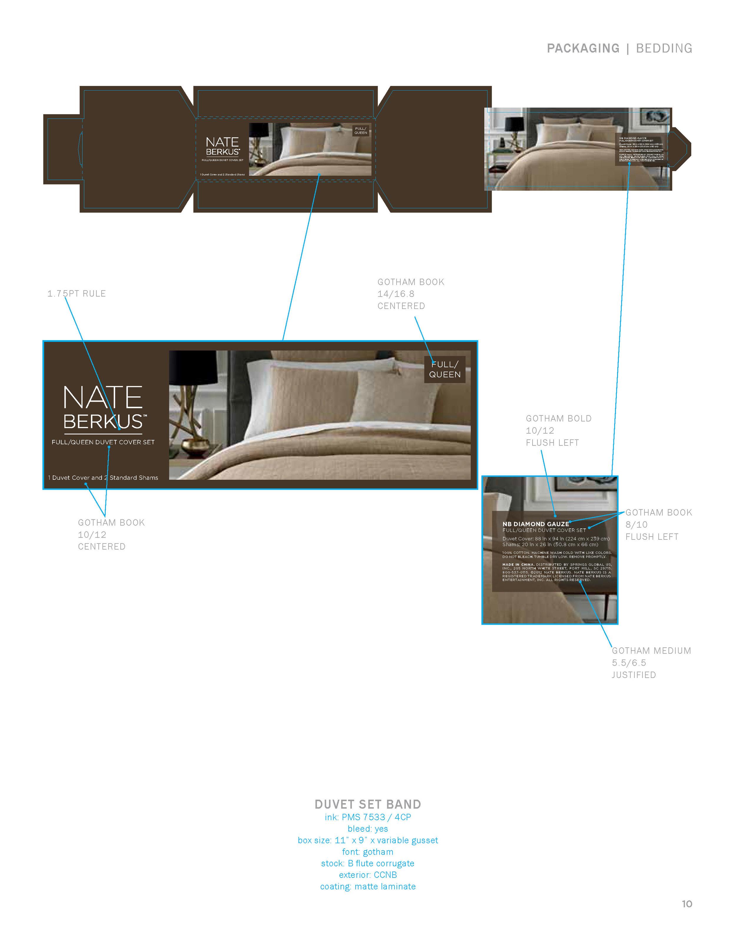NB_standards_manual_Page_10.jpg