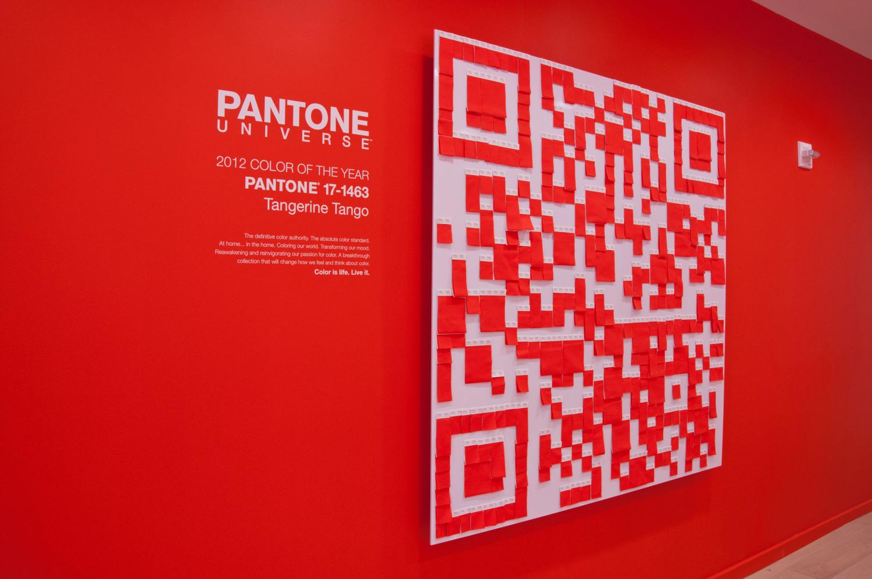 Pantone Springs Tango QR code.JPG