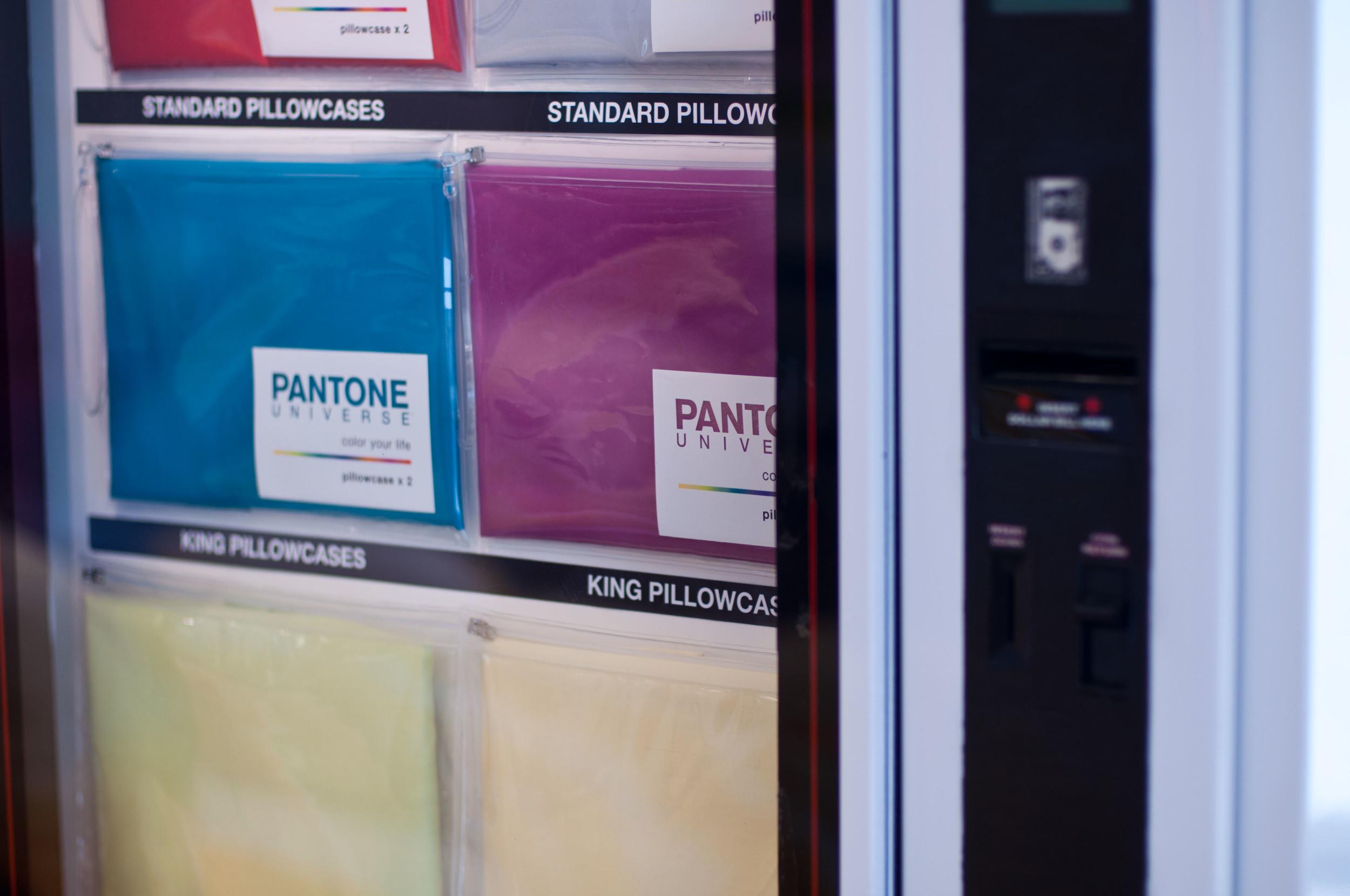 Pantone Springs vending machine detail.JPG