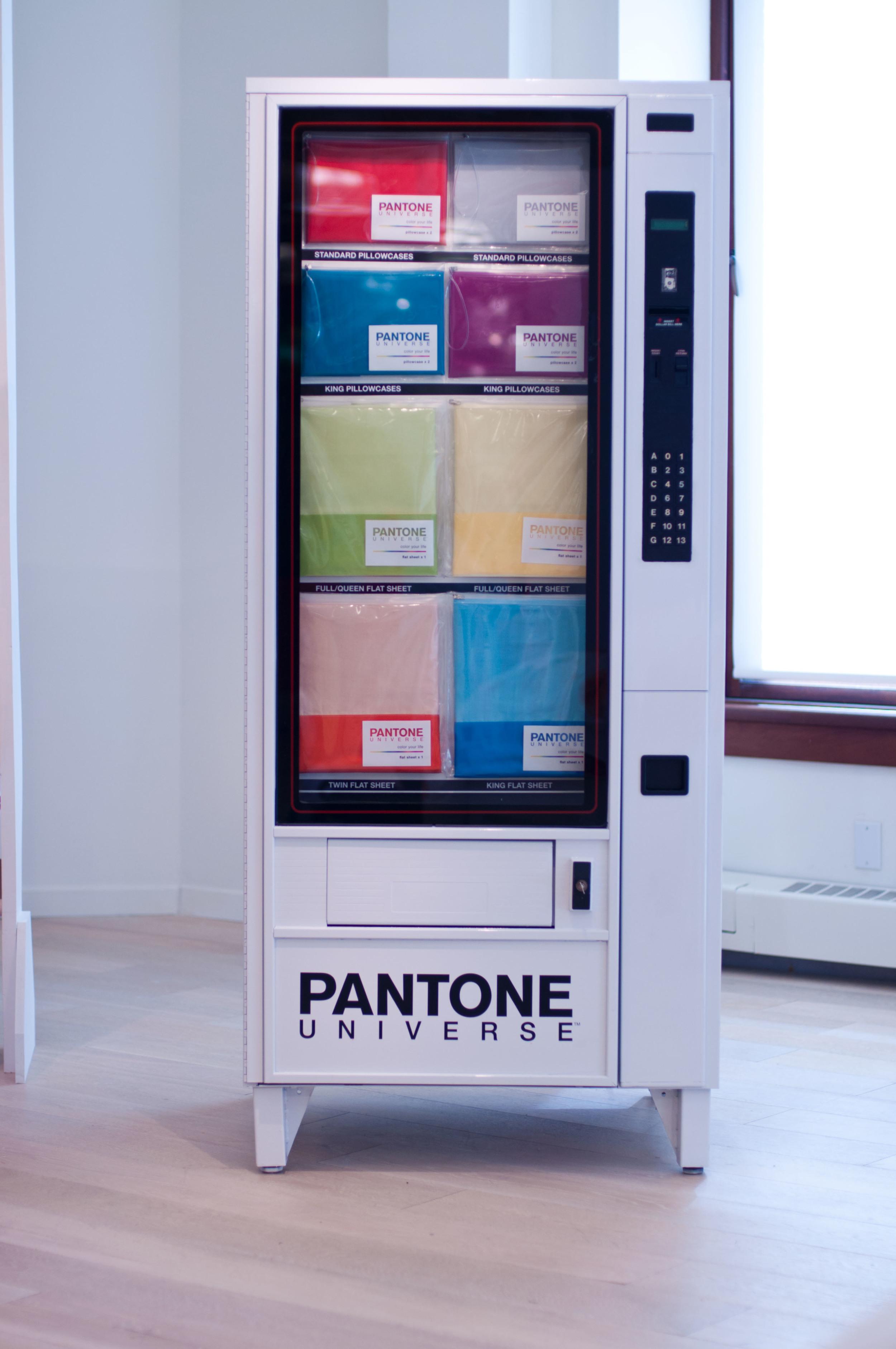 Pantone Springs vending machine.JPG