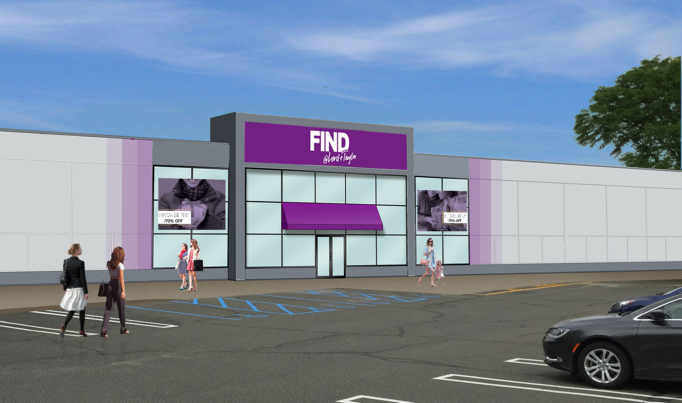 the find_EXTERIOR STORE FACADE_08-31-15.jpg