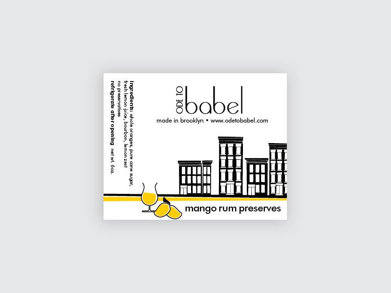 odetobabel_labels_options82.jpg