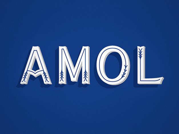 Amol_logo_blue.jpg