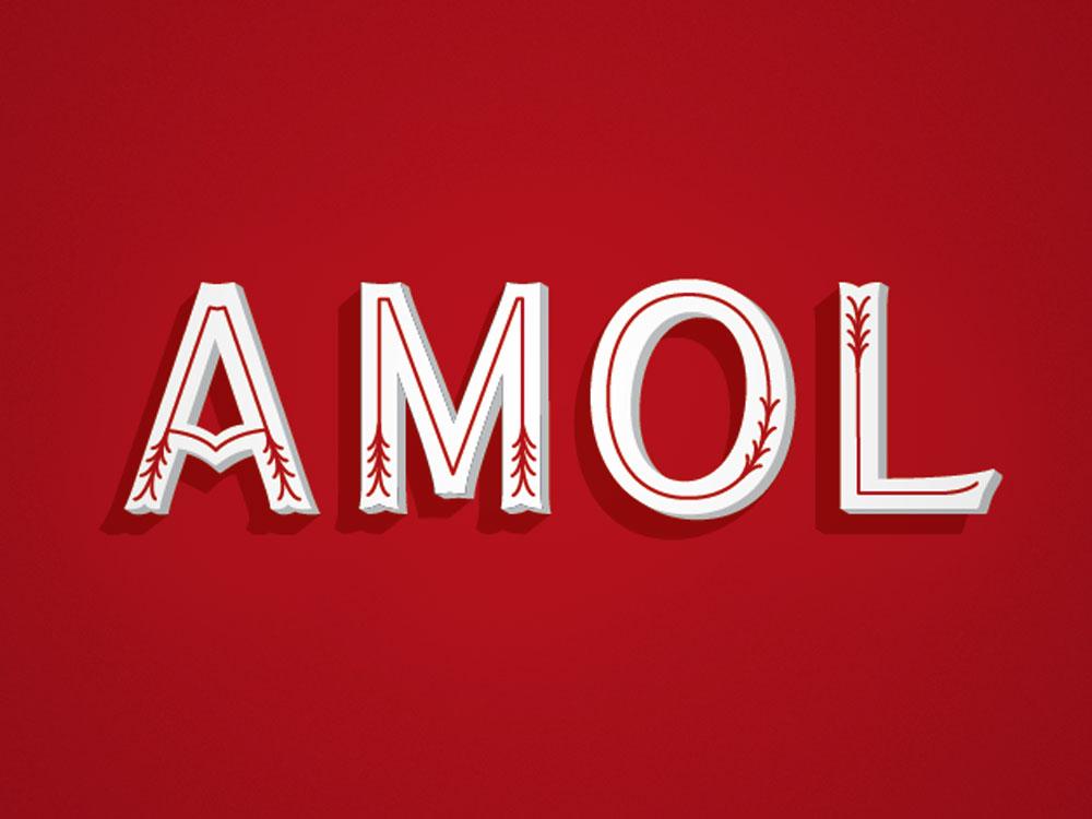 Amol_logo.jpg