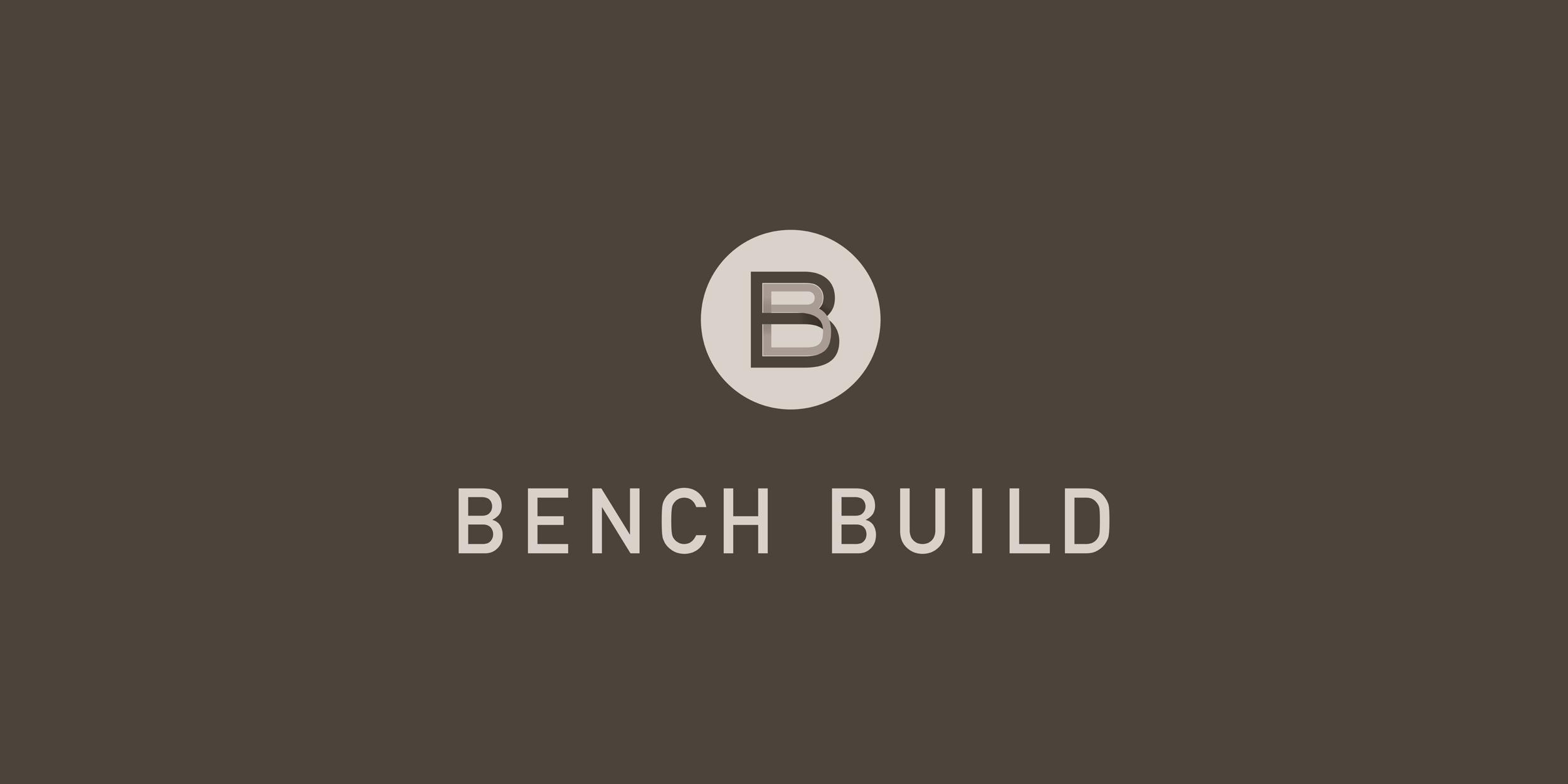 Bench_Build_Logo_web-01.png