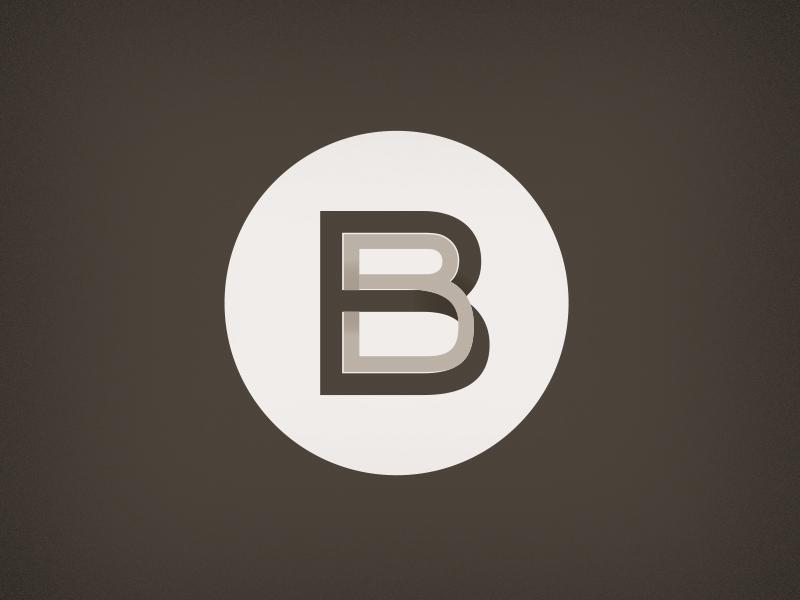 benchbuild.jpg