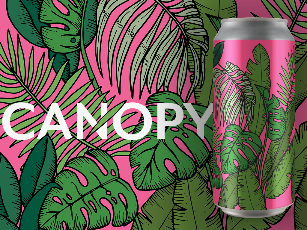 Canopy_type.png