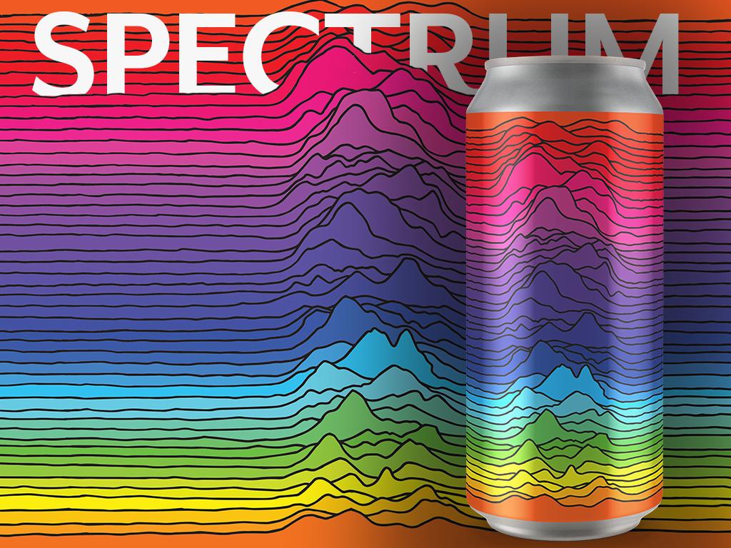 Spectrum_Type.png