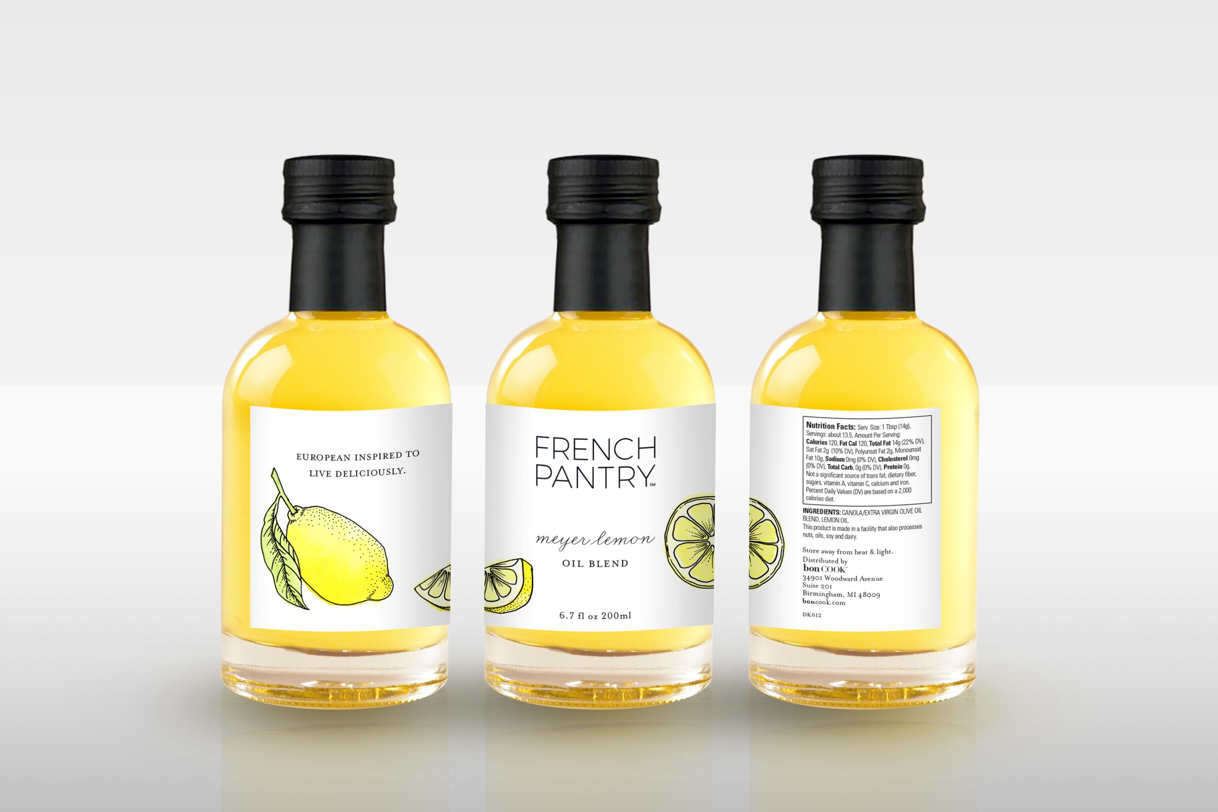 bottle_meyer_lemon.png