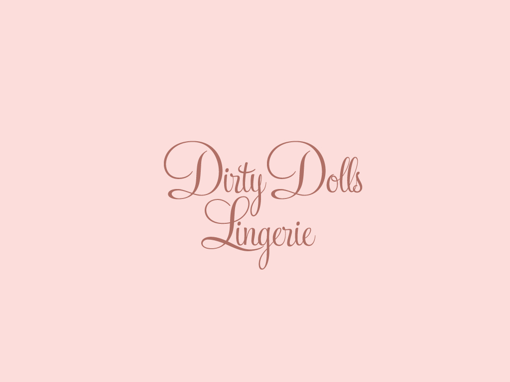 DDL_lettering.jpg