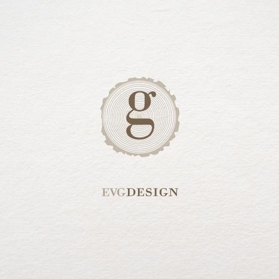 EVG_logo 2.jpg