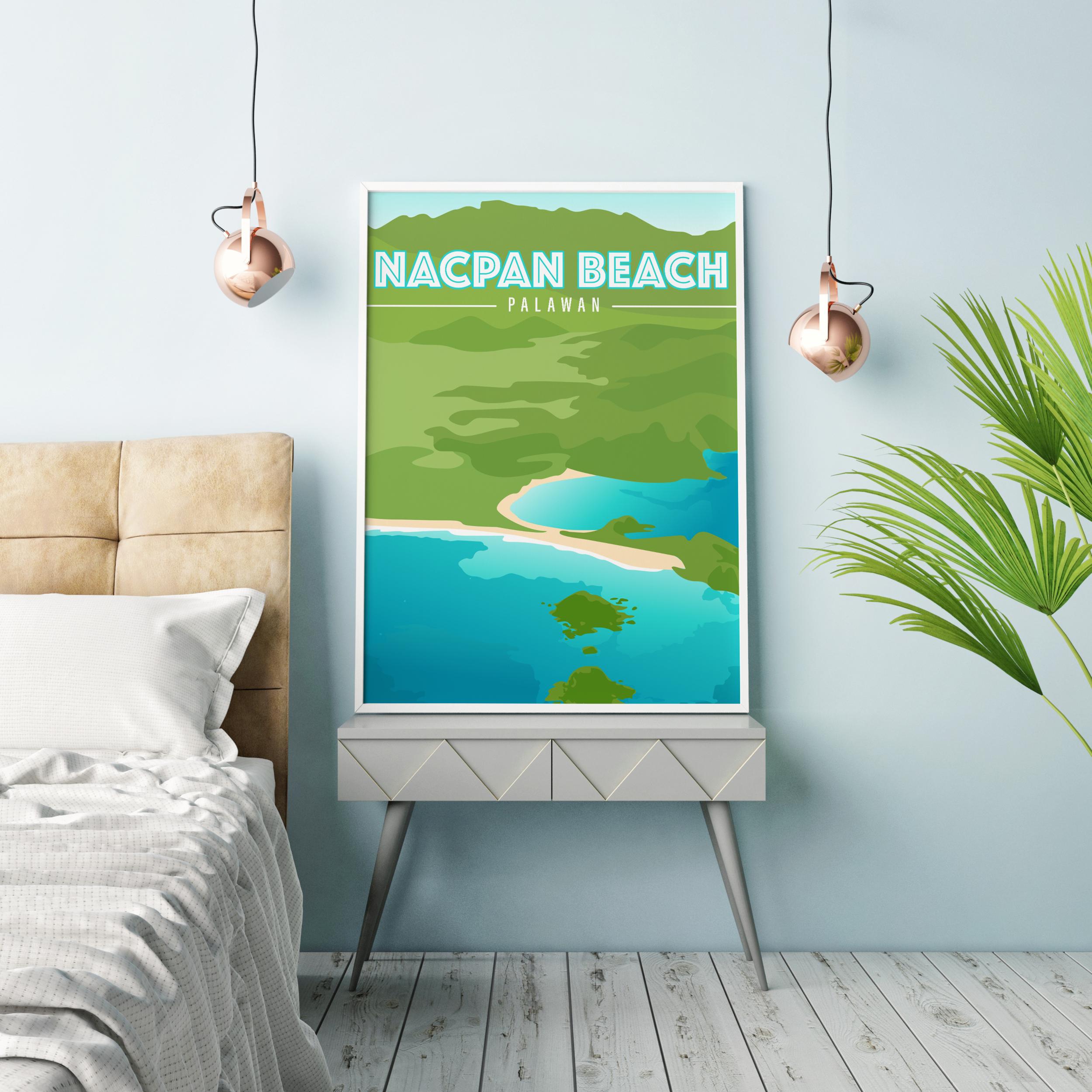 NacpanBeach_24x36.png