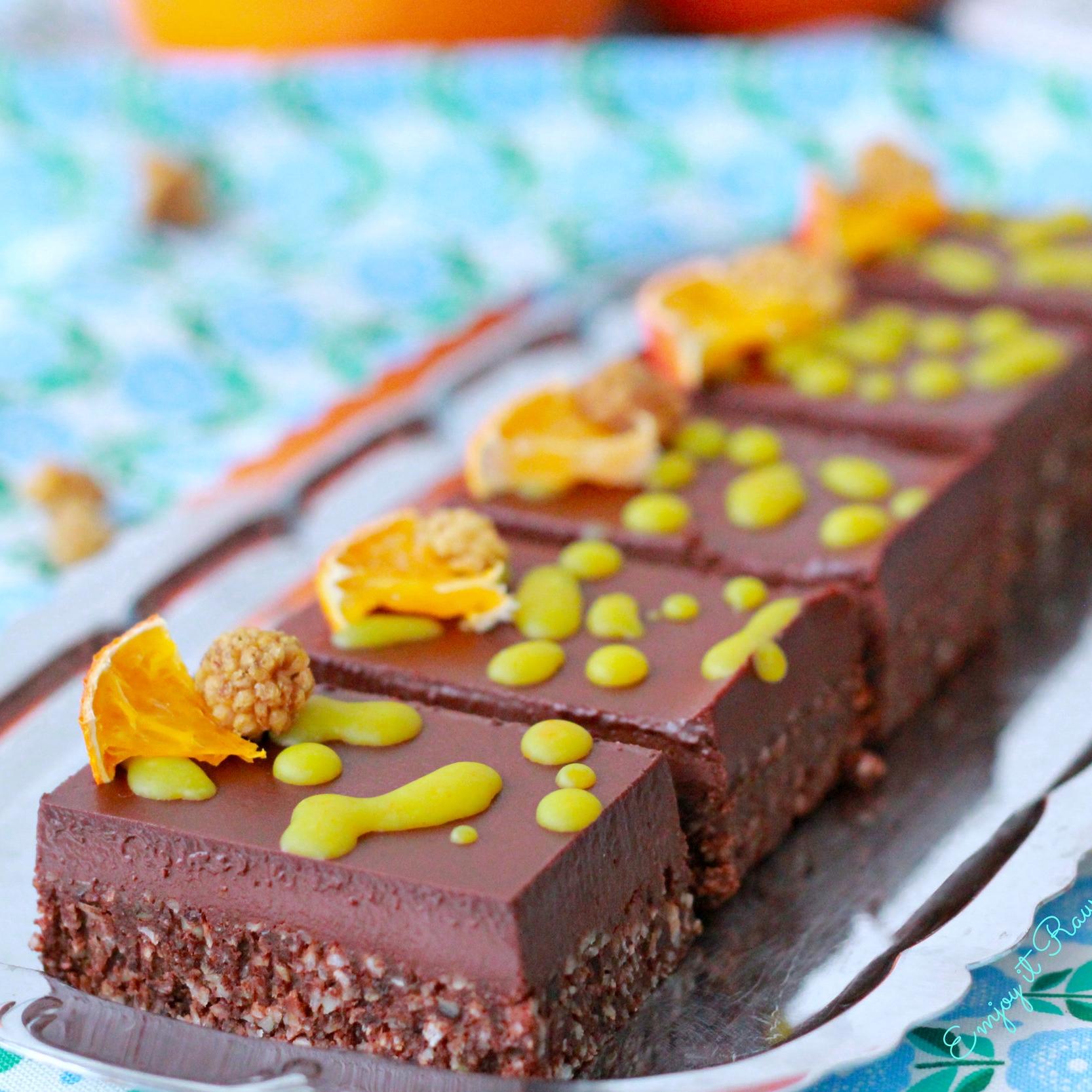 Choco Orange Brownies_mini.jpg