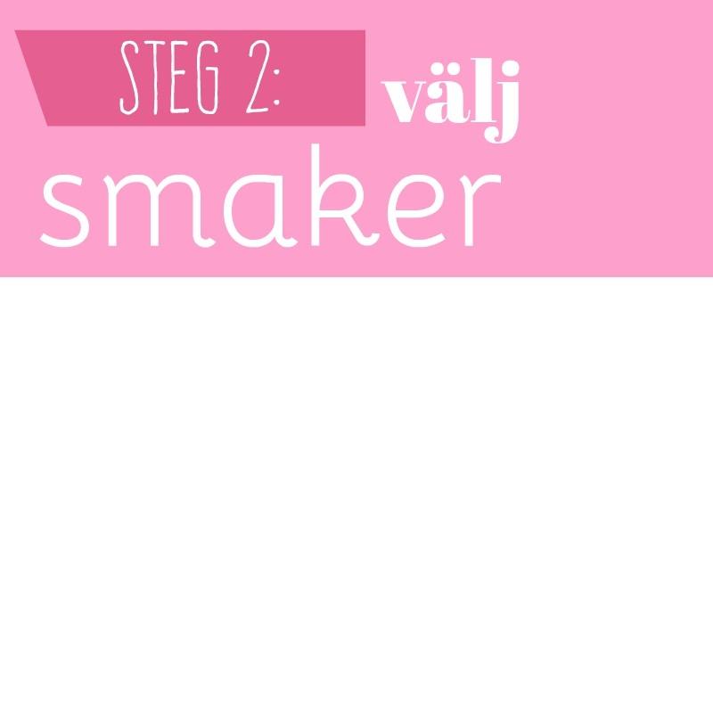 smaker_1.jpg