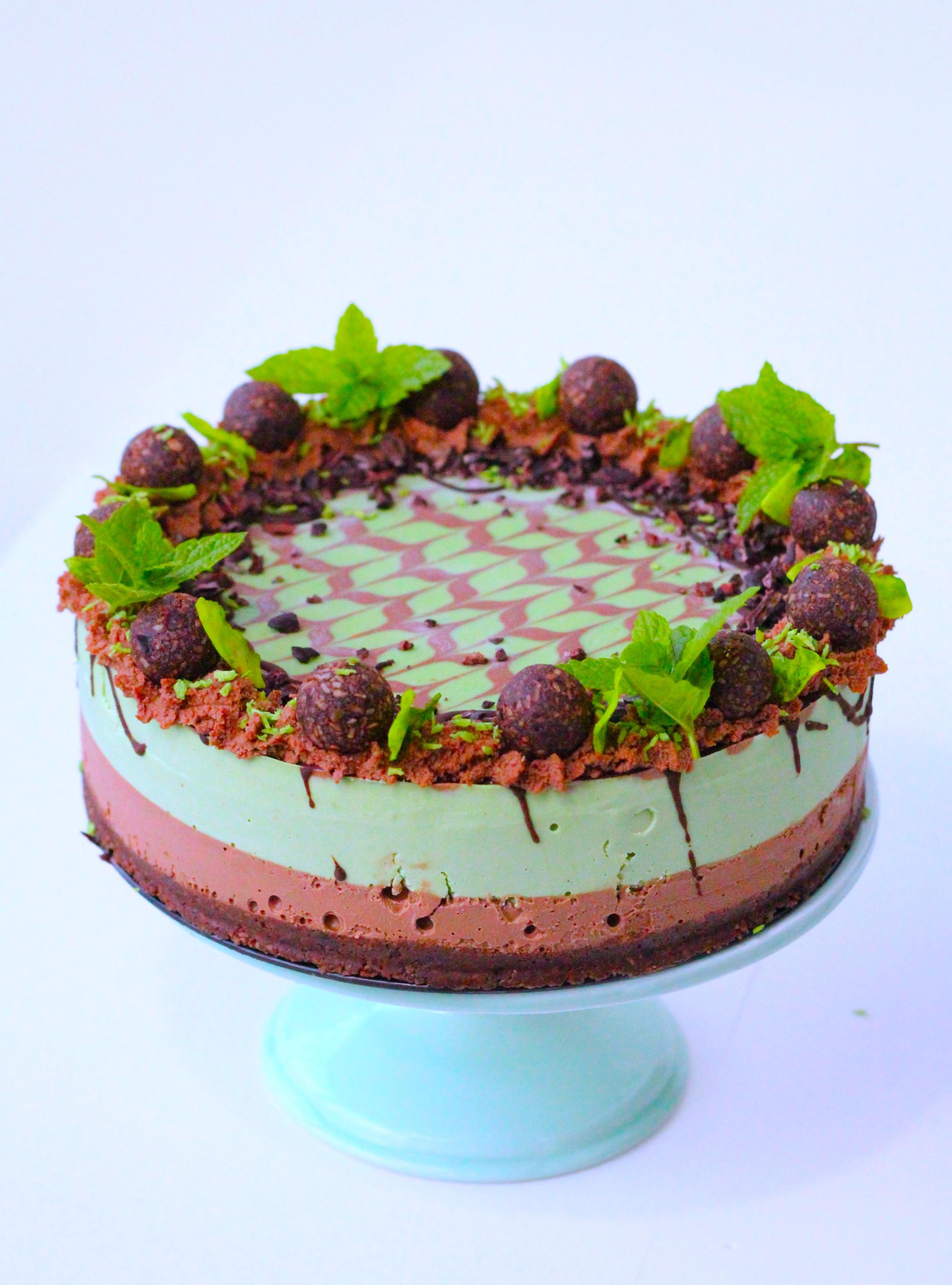 choklad mint tårta_1.jpg