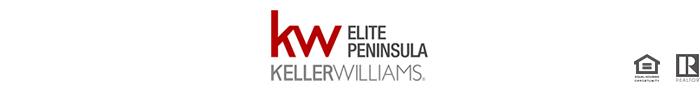 smre_kw_elite_logo.jpg