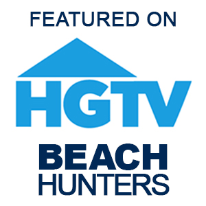 HGTV_beachhunters_web.jpg
