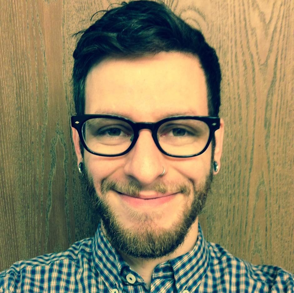 Peter Soyster   Peter is a clinical science graduate student at UC Berkeley. He studies personalized treatments for substance use disorders. Peter is available to give talks about psychology, basic neuroscience, and drugs and the brain.