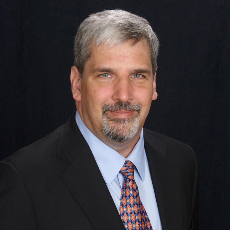 Larry Wayne   Larry is a specialist in trace evidence examination and gunshot residue analysis. In addition to his lab position, he teaches forensic microscopy at UC Davis. Larry is available to speak about forensic science and microscopy.