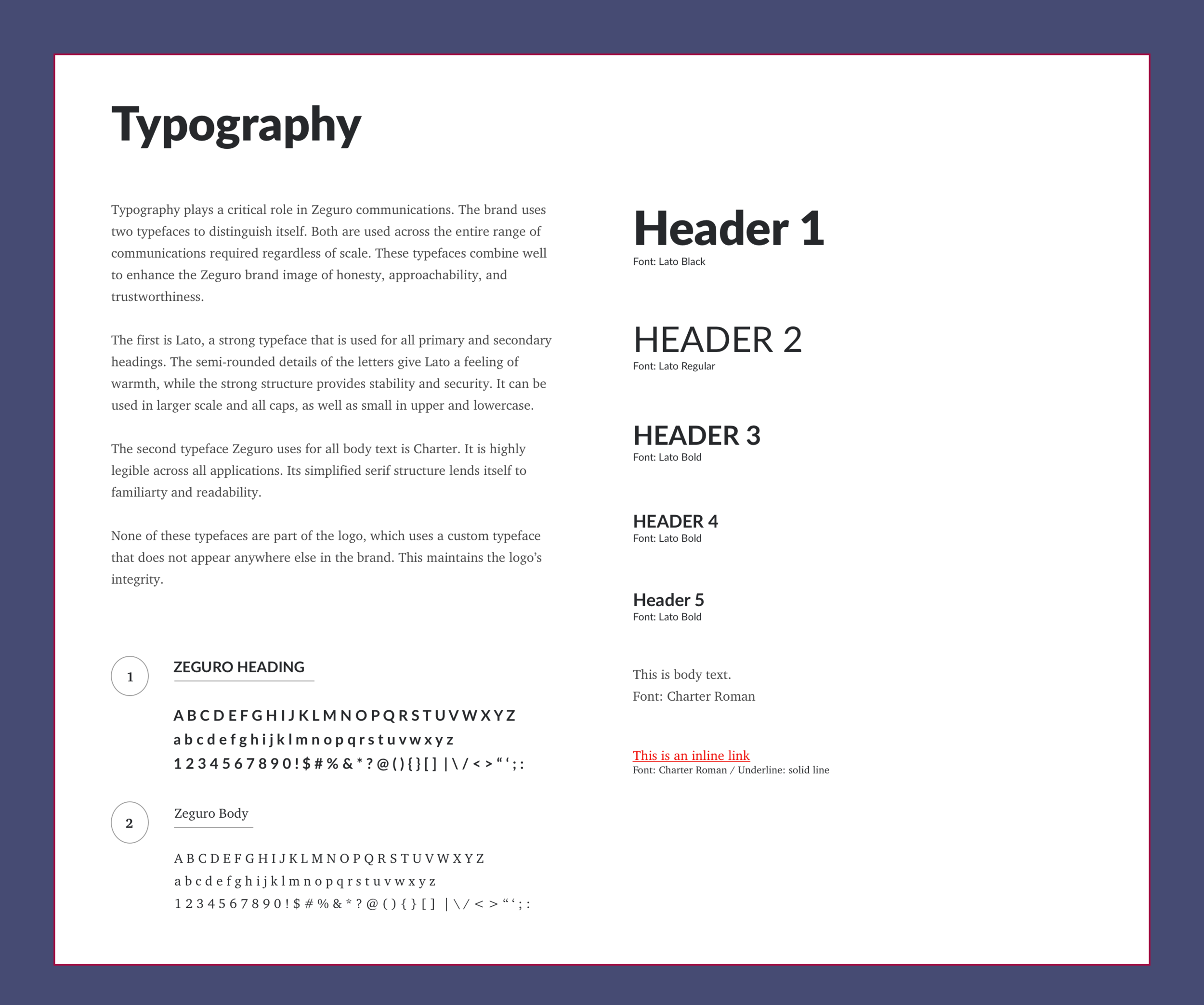 Typography.png