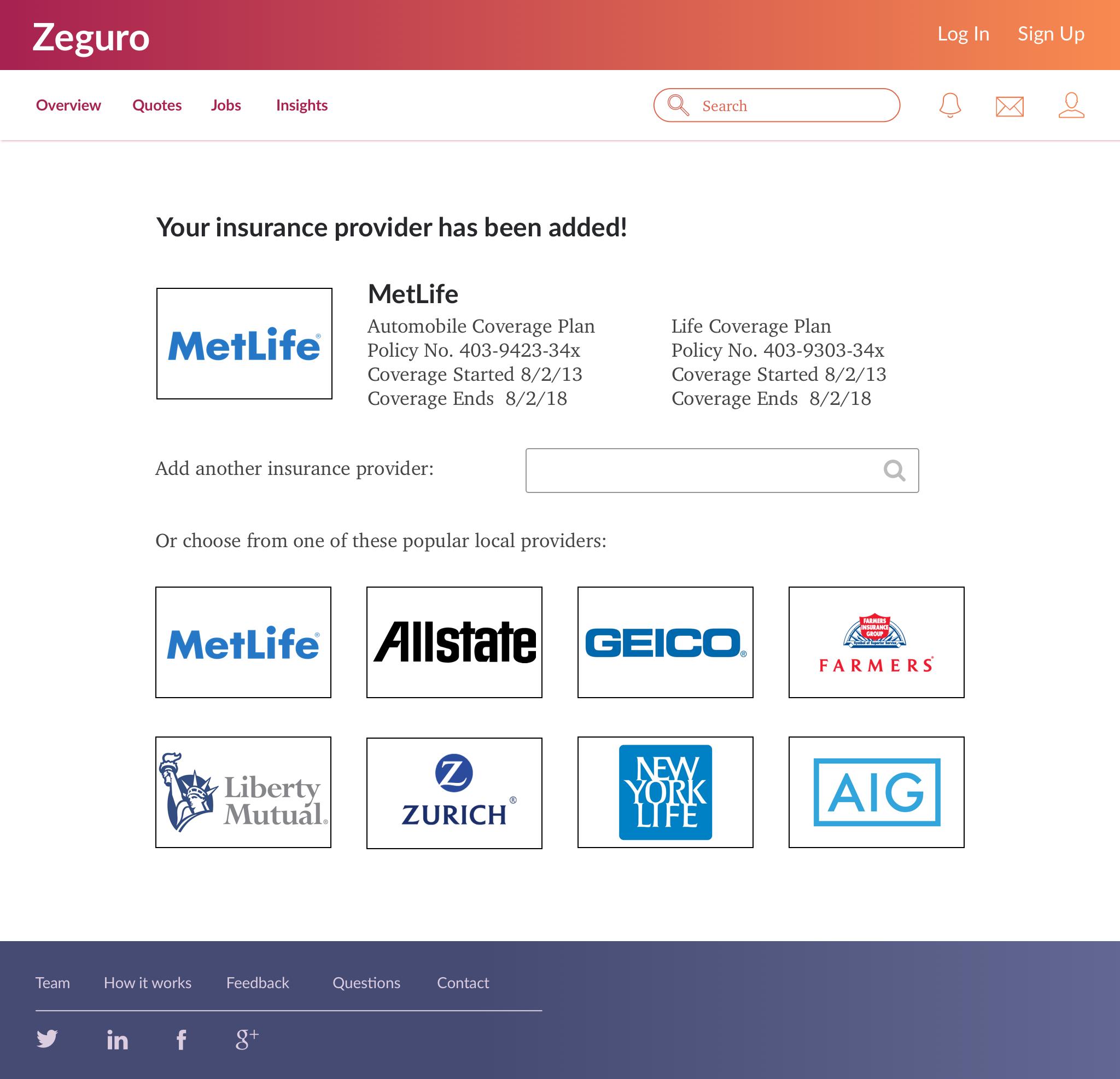 Insurance Provider Copy.png