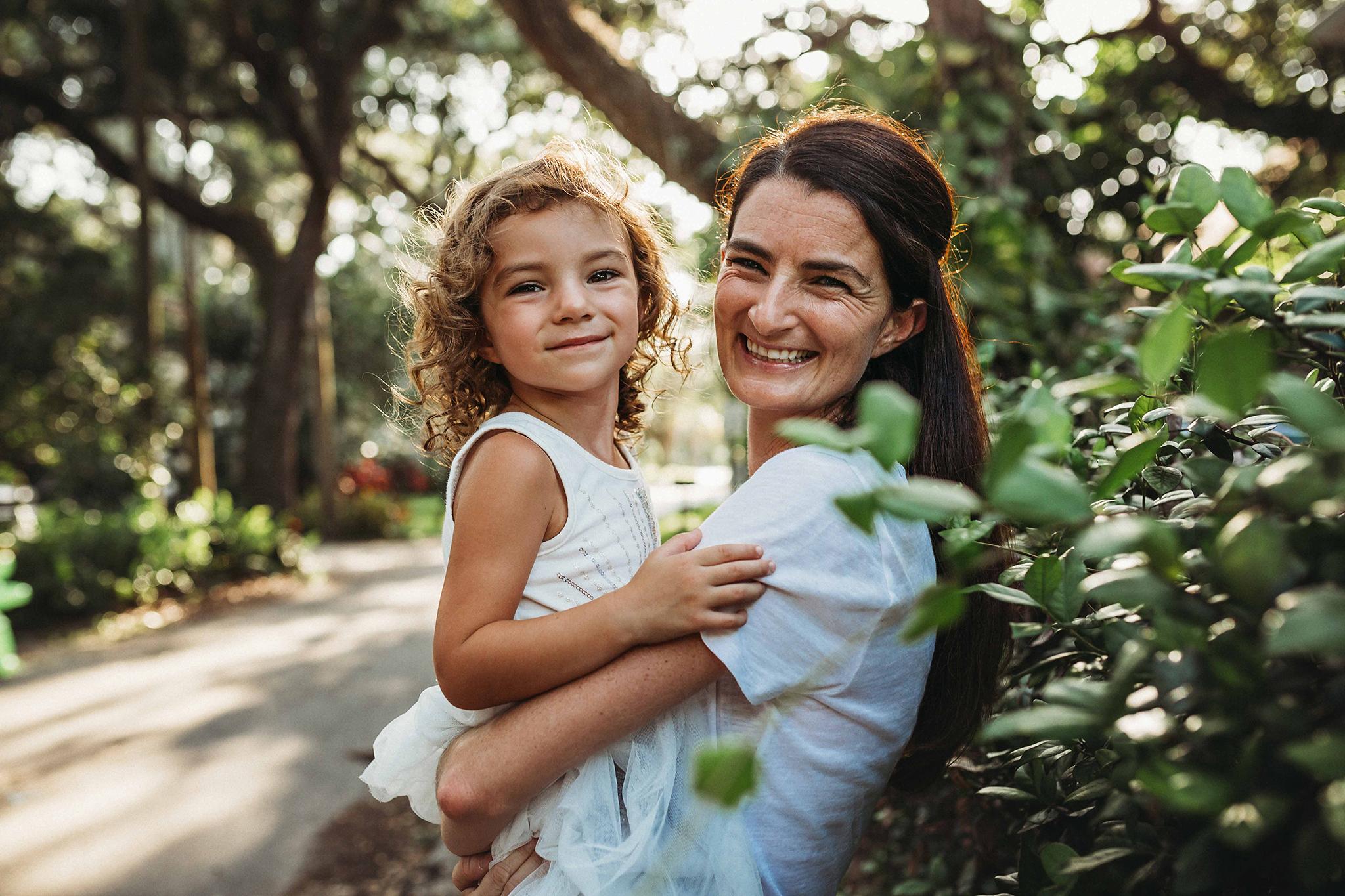 Tampa Family Photographer_Schippert 11.jpg