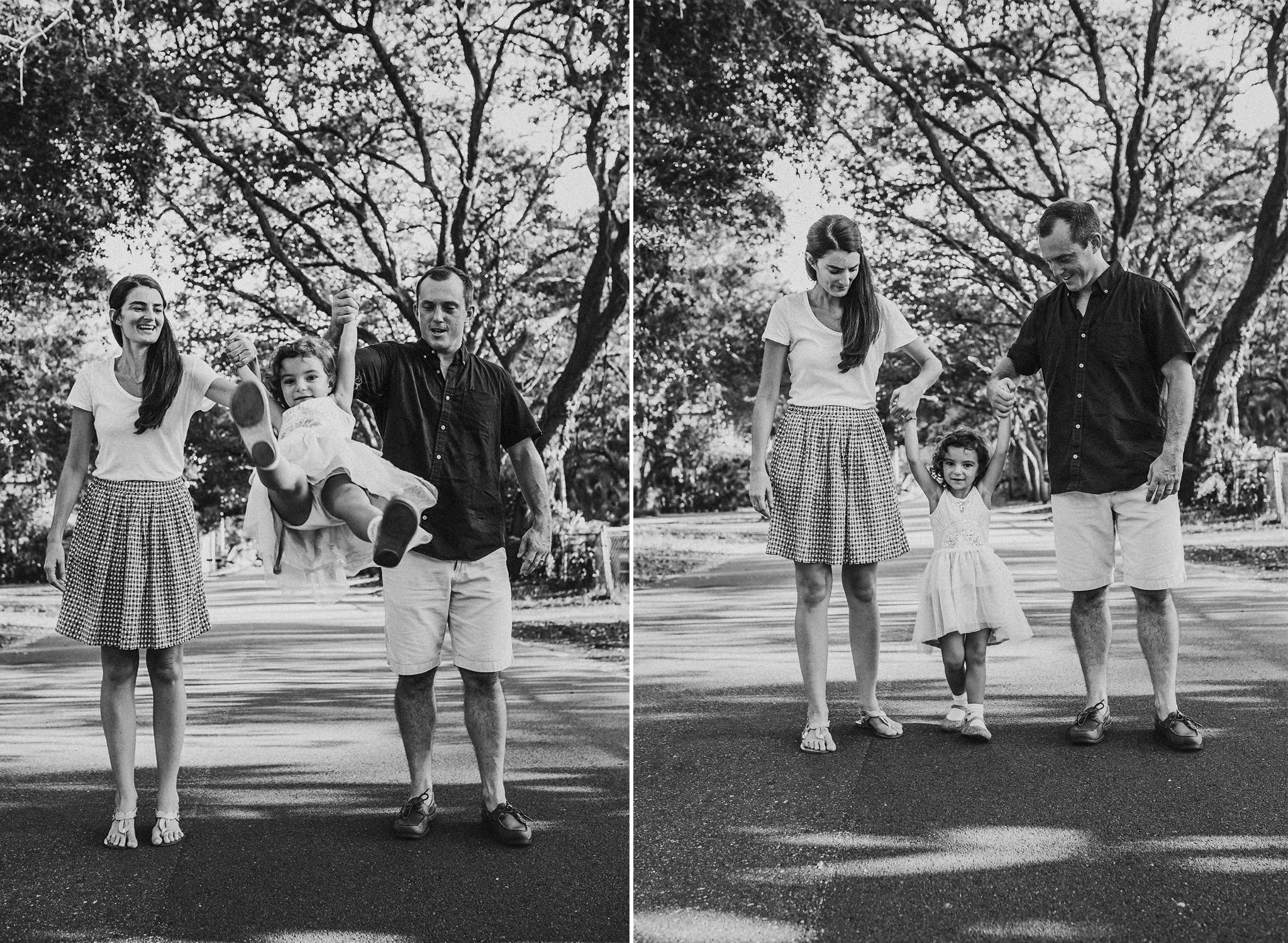 Tampa Family Photographer_Schippert 19.jpg