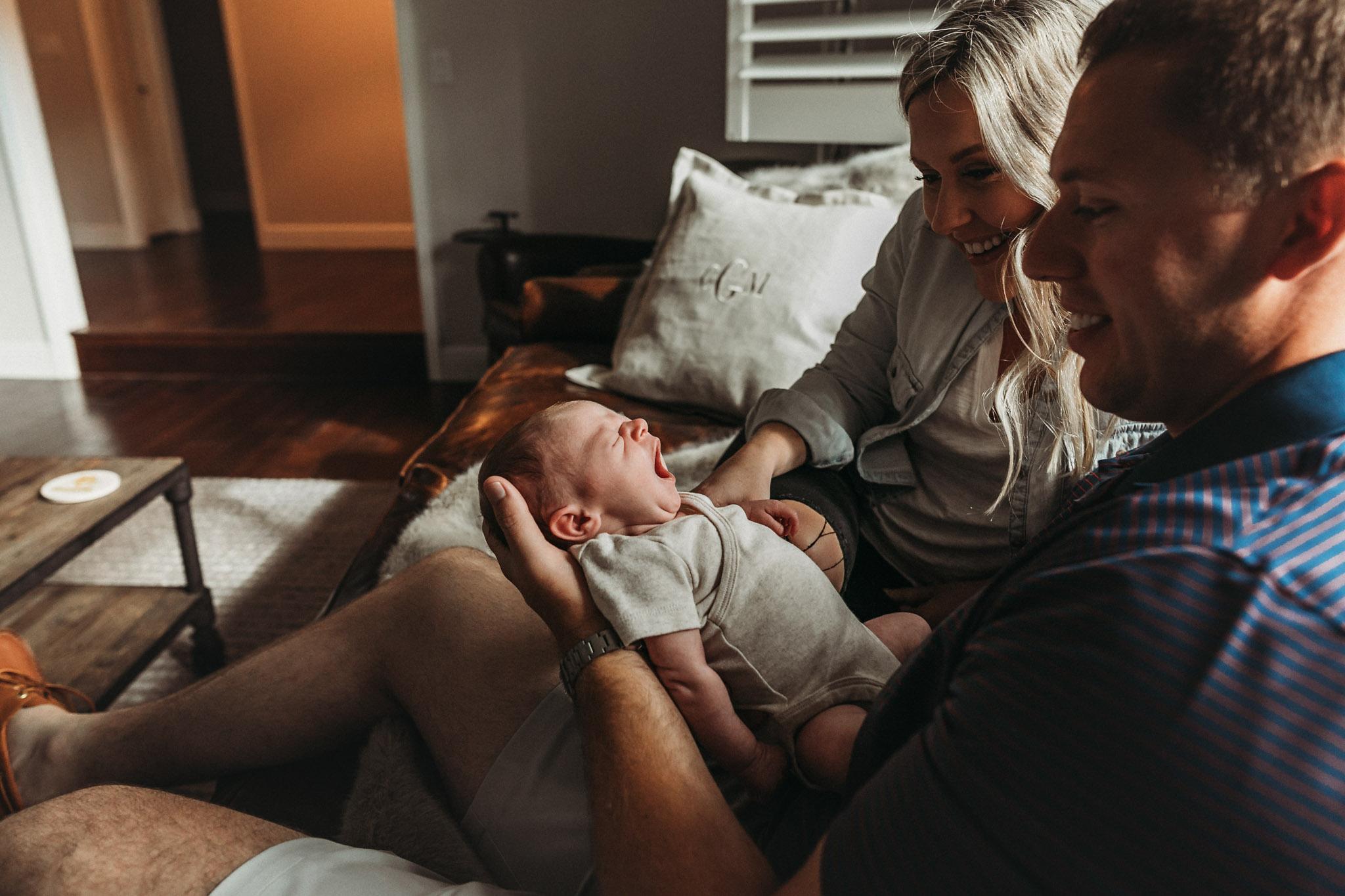 Tampa Newborn Photographer_Baby Garrett for blog-3.jpg
