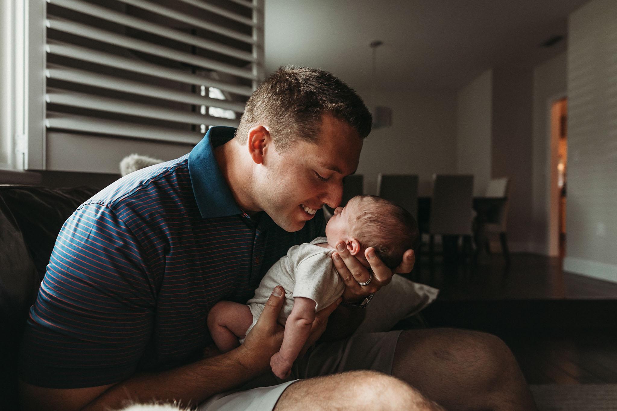 Tampa Newborn Photographer_Baby Garrett for blog-2.jpg