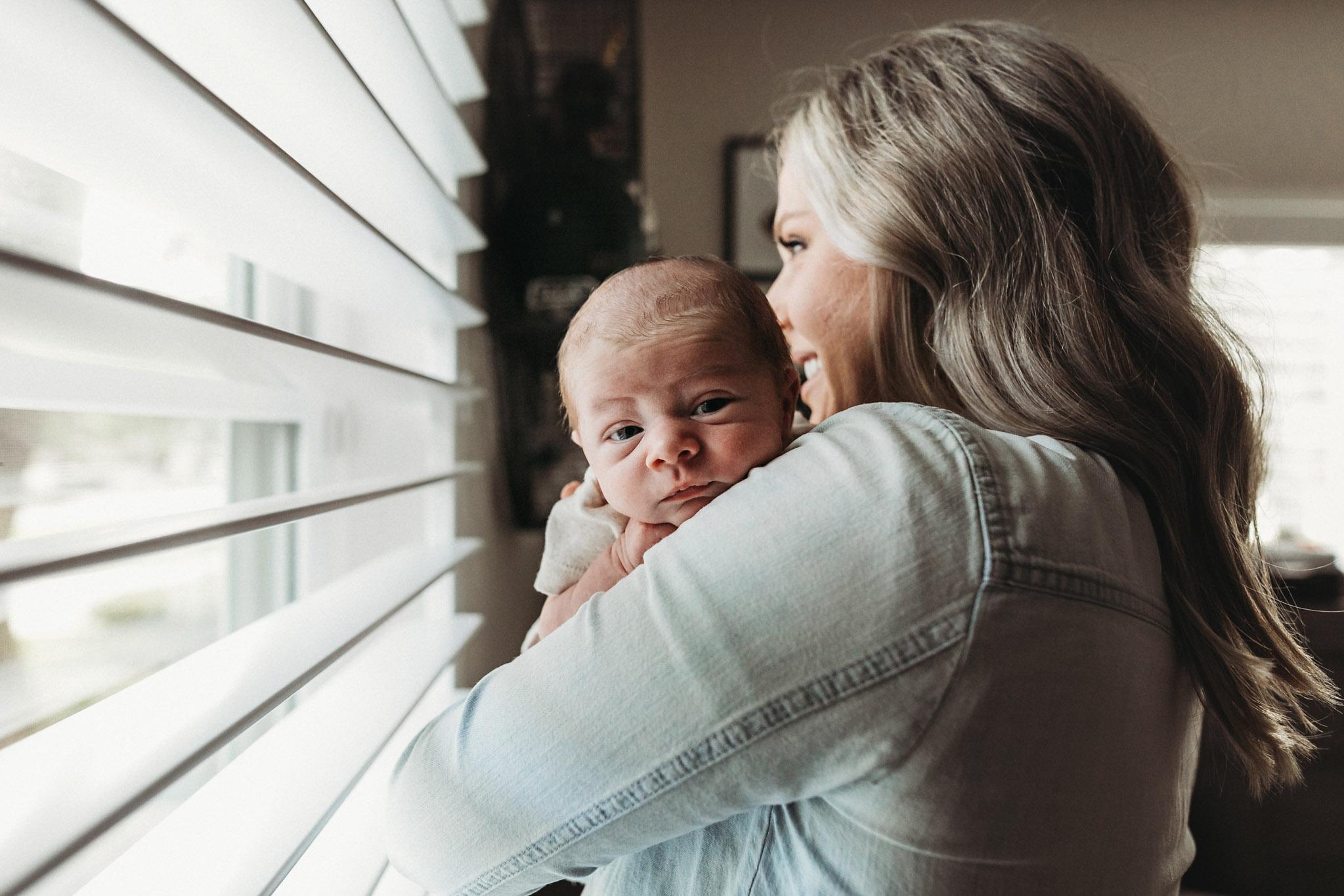 Tampa Newborn Photographer_Baby Garrett for blog-7.jpg