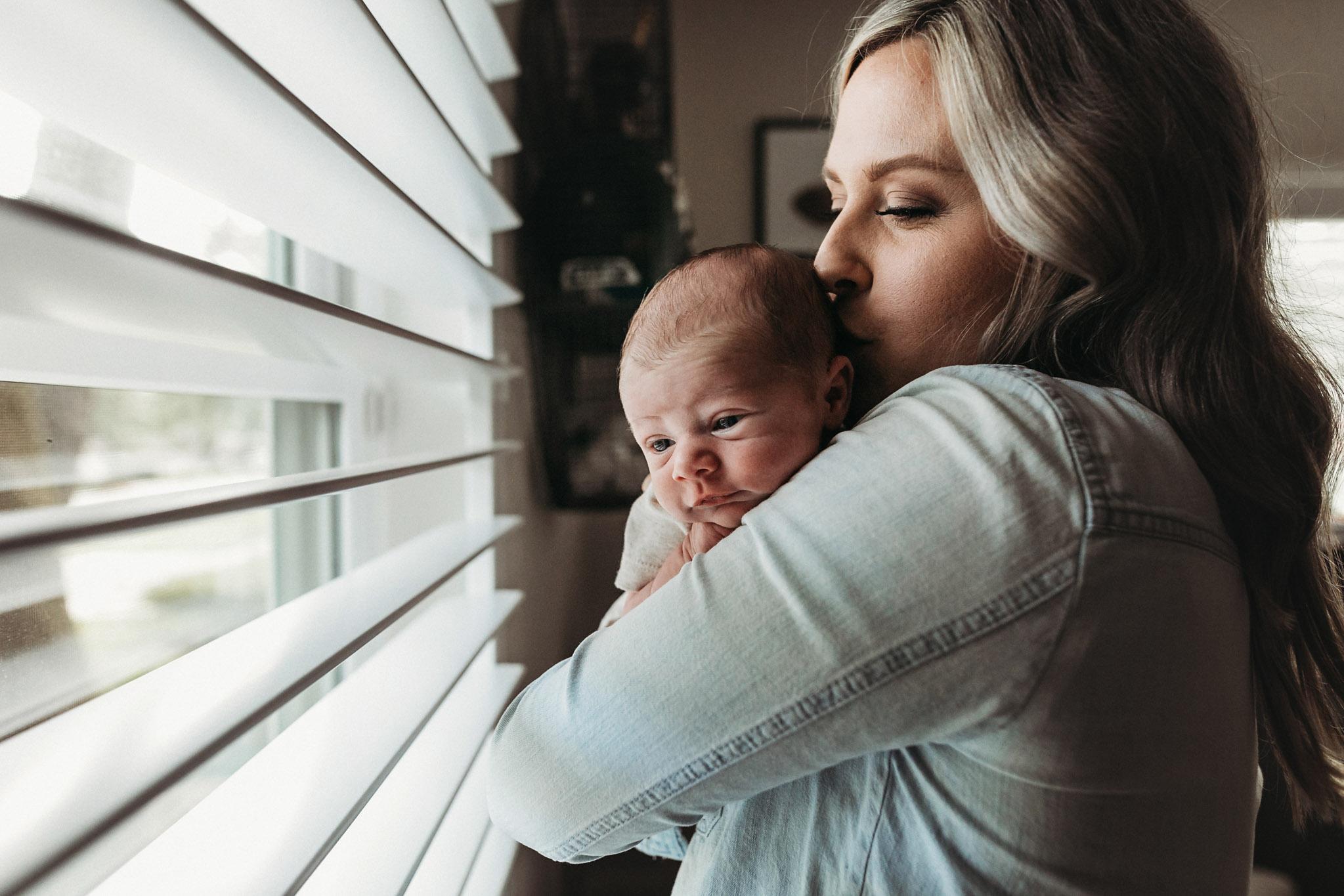 Tampa Newborn Photographer_Baby Garrett for blog-8.jpg