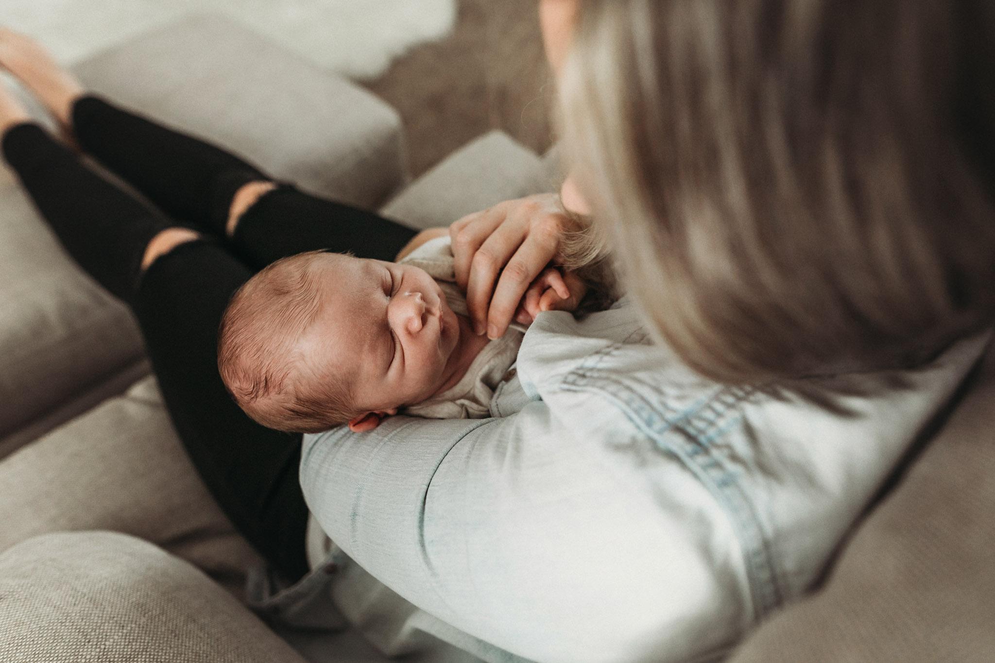 Tampa Newborn Photographer_Baby Garrett for blog-9.jpg