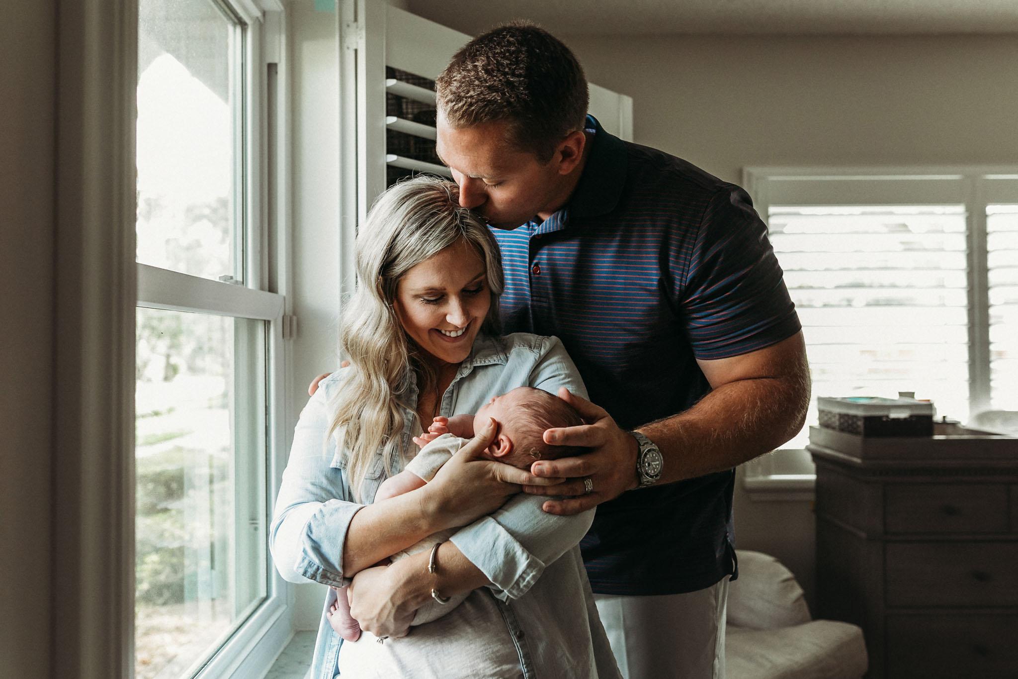 Tampa Newborn Photographer_Baby Garrett for blog-15.jpg